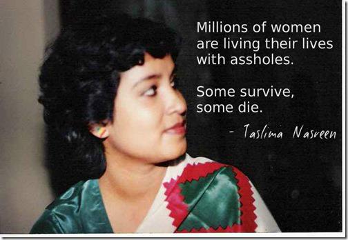 taslimanasreen_thumb